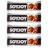 SOYJOY - SOY BAR-ALMOND & CHOCOLATE - 27GX4