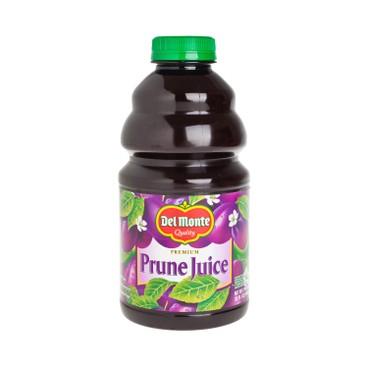 地捫 - 西梅汁 - 32OZ