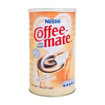 NESTLE - Coffee Mate Coffee Creamer - 700G