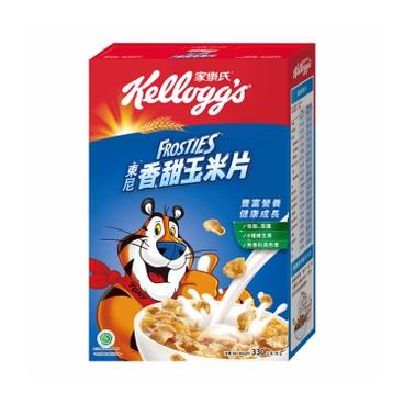 KELLOGG'S - Frosties - 420G