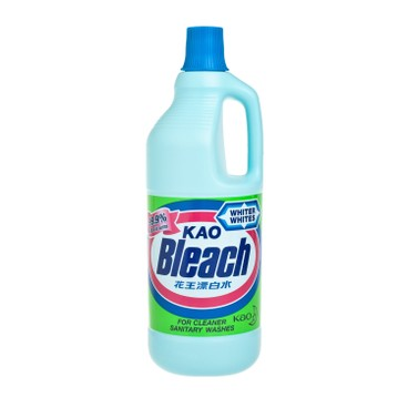 KAO - Bleach - 1.5L