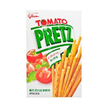 GLICO - Pretz tomato - 90G