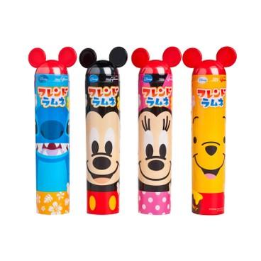 GLICO - Disney Candy random - 17G