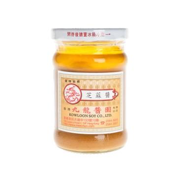 九龍醬園 - 芝麻醬 - 225G