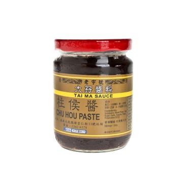 TAI MA - Cho Hou Sauce - 230-250G