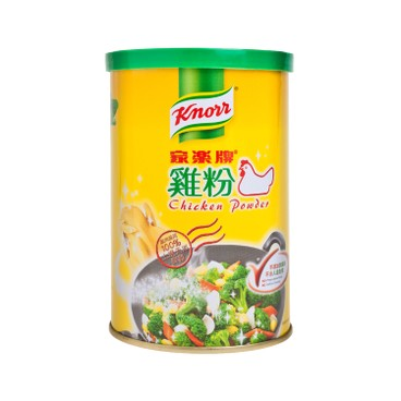 KNORR - Chicken Powder - 273G