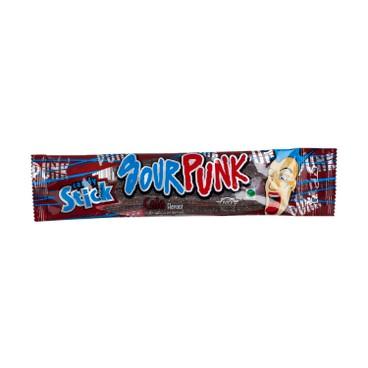 SOUR PUNK - 橡皮糖-可樂味 - 50G