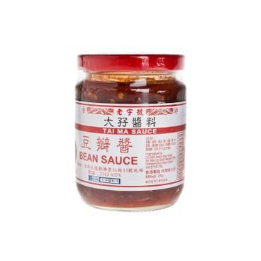 TAI MA - Chili Bean Sauce Toban Djan - 230G