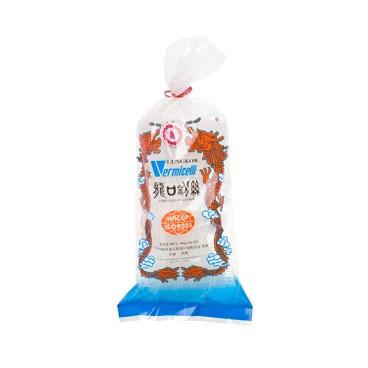 PAGODA - Lung Kow Bean Thread - 100G