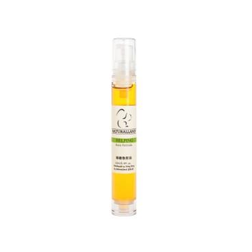 NATURALLAND - Helping acne Formula - 12ML