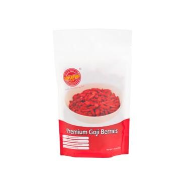 SUPERFOOD LAB - Premium Goji Berries - 50G