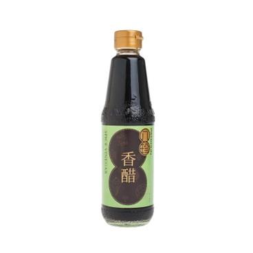 八珍 - 香醋 - 300ML