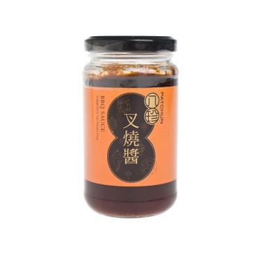 PAT CHUN - Bbq Sauce - 240G