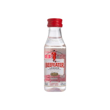 BEEFEATER - 氈酒(酒辦) - 5CL