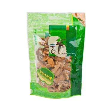 菁雲 - 美味牛肝菌 - 80G