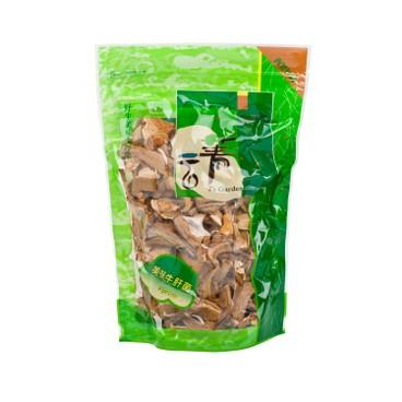 菁雲 - 美味牛肝菌 - 200G