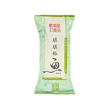 SUPER STAR - Crispy Whitebait Seaweed Flavor - 50G