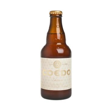 COEDO - Shiro - 333ML