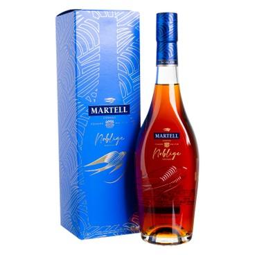 MARTELL - NOBLIGE CONGAC - 70CL