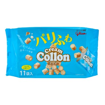 GLICO - Cream Collon Jumbo - 138.5G