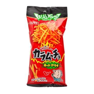 KOIKEYA - Karamucho Chips - 40G