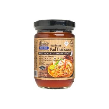 THAI AREE - Pad Thai Sauce - 240G