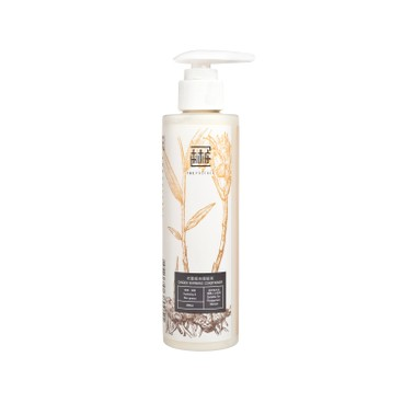 THE PREFACE - Ginger Warming Conditioner - 200ML