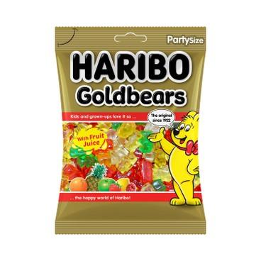 HARIBO - Goldbaeren Gummy - 200G