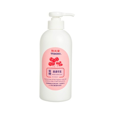 WAKODO - Liquid Soap - 350ML
