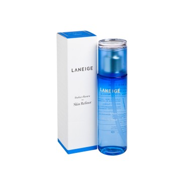LANEIGE - Perfect Renew Skin Refiner - 120ML