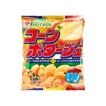 RISKA - Corn Potage - 75G