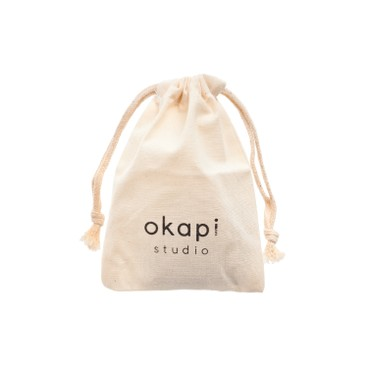 OKAPI - 天然驅蚊包-嬰兒及孕婦適用版本 - PC