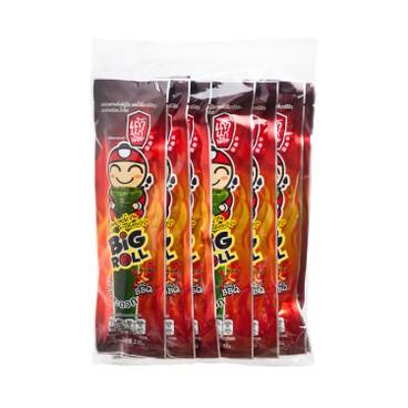 TAOKAENOI - Big Roll bbq - 3GX12