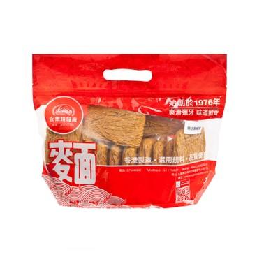 WING LOK - Shrimp egg Noodle supreme - 12'S