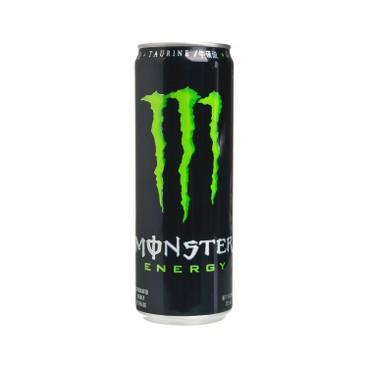 魔爪 - 碳酸能量飲料 - 355ML