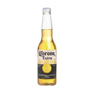 CORONA - Beer - 355ML