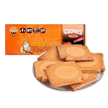 小林煎餅 - 煎餅-原味 - 190G