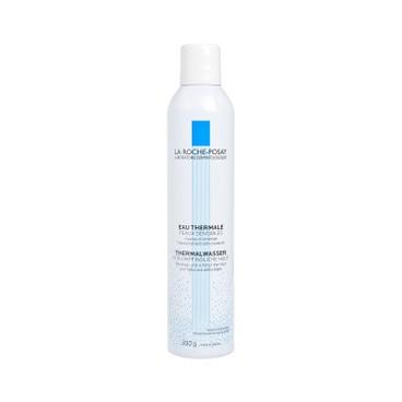 LA ROCHE POSAY(PARALLEL IMPORT) - Thermal Spring Water Facial Spray - 300G