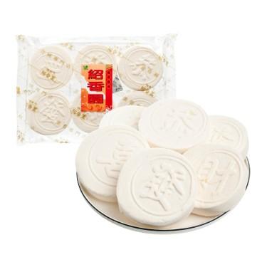 鯉魚門紹香園 - 白糖香米餅 - 115G