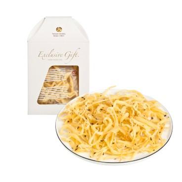 原味千尋 - 乳酪絲-普羅旺斯羅勒 - 16GX4