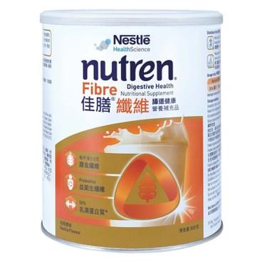 NESTLE - Nutren Fibre - 800G
