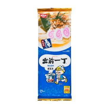 DE-MA-E - Iccho Bar Udon bonito - 159G