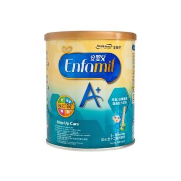 美贊臣 - 安嬰兒 A+ 早產/低體重兒增長配方奶粉 - 400G