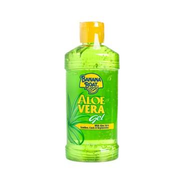 BANANA BOAT - Aloe Vera Gel - 230G