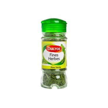 DUCROS - Fine Herbs - 7G