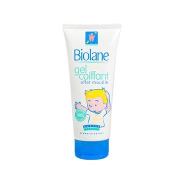 法國貝兒 - 兒童護髮造型啫喱 - 100ML