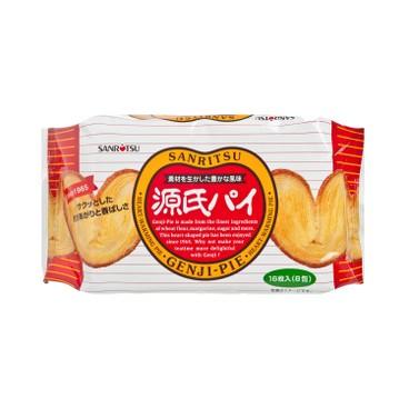 SANRITSU - Genji Pie - 16'S