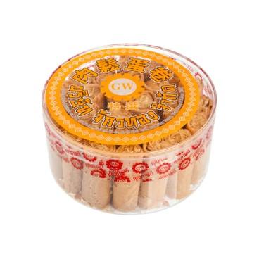 金輪 - 肉鬆蛋卷-原味 - 200G