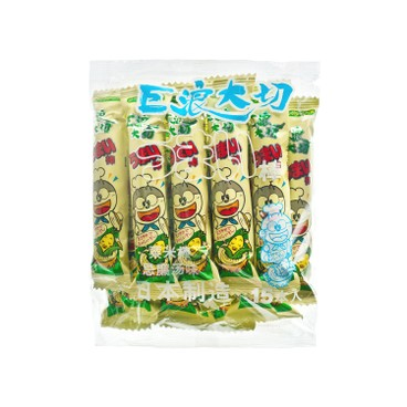 EDO PACK - Corn Snack potage - 6GX15
