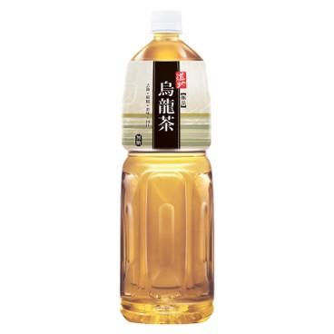 道地 - 極品烏龍茶 - 1.5L